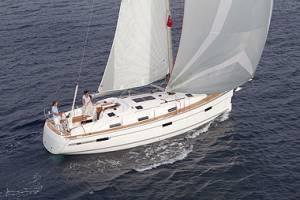 charters malta sailing bavaria 36