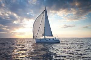 bavaria 36 malta sailing charters