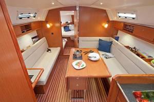 malta charters sailing in malta bavaria 36