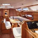 sailing malta charters bavaria 46