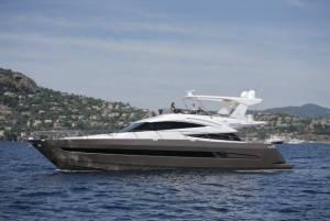 malta boating charters galeon 64
