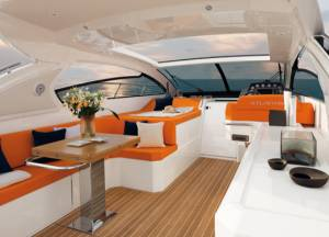 charter a boat in malta atlantis 48