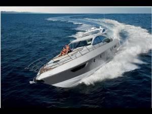 azimut 62 charters in malta hire