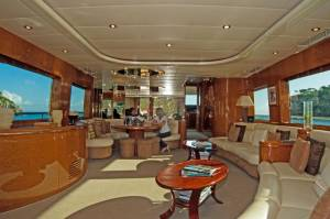 luxury charters malta boat elengance 82