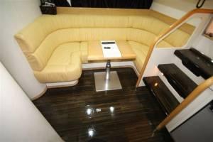 cranchi charters in malta boat charter