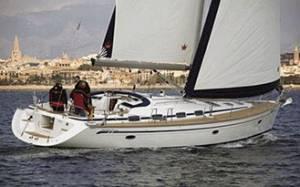 sailing charter hiring malta
