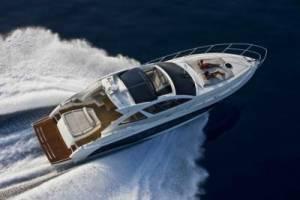 day rental on luxury boating malta