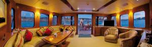 Sundene superyacht charter in malta
