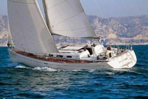 sailing bareboat in malta charters dufour 44