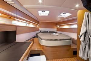 malta charters sailing